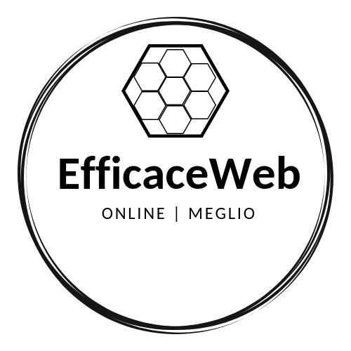 EfficaceWeb